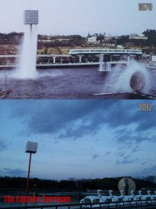 Fountains Then & Now_ET