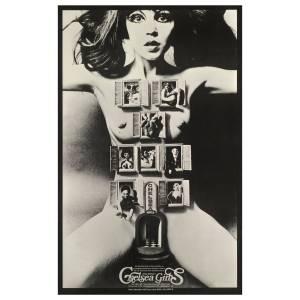 chelsea-girls-poster